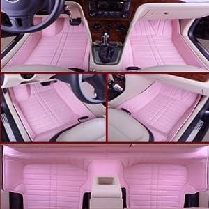 audeltech nissan x trail floor mats car mats next generation custom fit full. Black Bedroom Furniture Sets. Home Design Ideas