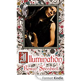Illumination (English Edition)