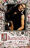 Illumination (English Edition)