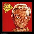 Best of Spike Jones