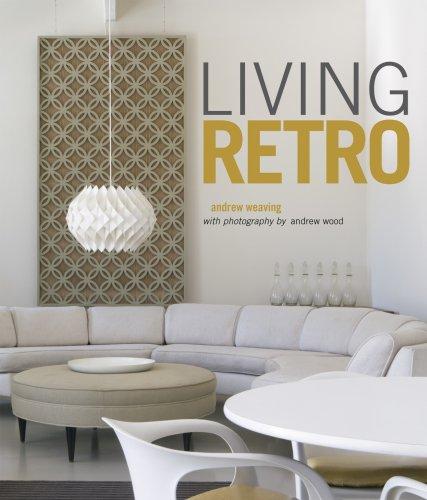 Living Retro