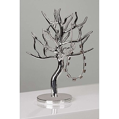 jewellery-tree-ringholder-silver-coloured