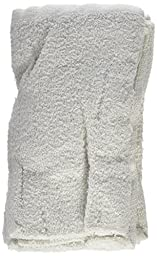 Detailer\'s Choice 3-527 Terry Towels - 4-Pack