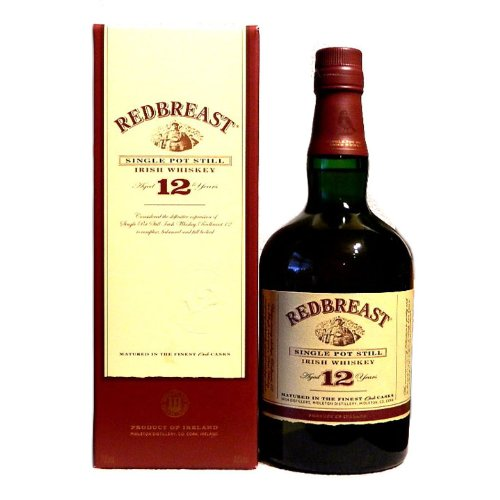 jameson-redbreast-12-year-old-pure-pot-still-irish-whiskey-70cl