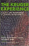img - for The Kruger Experience: Ecology And Management Of Savanna Heterogeneity book / textbook / text book