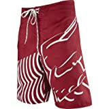 Fox Racing Expandamonium Boardshorts - Youth