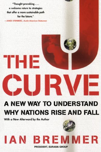 the-j-curve-a-new-way-to-understand-why-nations-rise-and-fall-english-edition