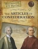 Product 1432967495 - Product title The Articles of Confederation (Raintree Perspectives)