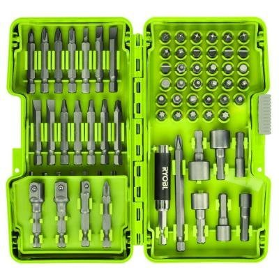Artu 13 Piece Drill Bit Set #8