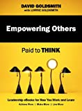 img - for Empowering Others: Paid to Think book / textbook / text book