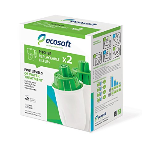 premium-pitcher-water-filter-replacements-by-ecosoft-easy-affordable-purification-system-provides-cr
