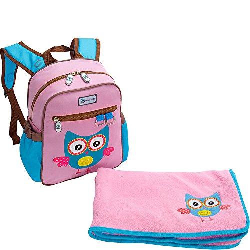 sydney-paige-buy-one-give-one-toddler-backpack-blanket-set-owl