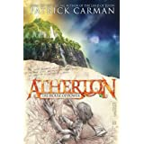 The House of Power (Atherton, Book 1) (No. 1) ~ Patrick Carman