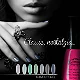 Perfect-Summer-UV-Gel-Polish-Nail-Lacquer-Gray-Creamy-Nude-Fifty-Shades-of-Grey-series12