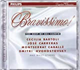 Bravissimo - Best of Bel Canto