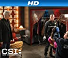 CSI: Crime Scene Investigation [HD]: Exile [HD]