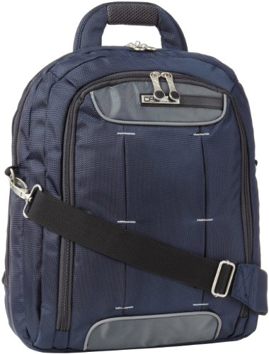 calpak-hydro-16-inch-shoulder-backpack-navy-blue-one-size