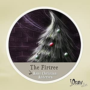 The Firtree Audiobook
