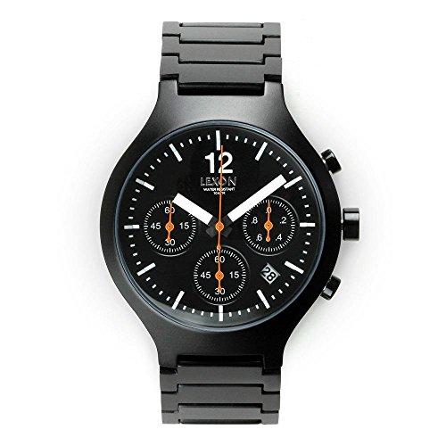 chronograph-discover-schwarz