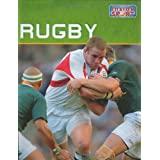 Rugbyby Clive Gifford