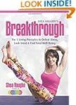 Shea Vaughn's Breakthrough: The 5 Liv...