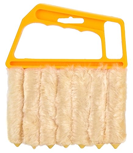 chicmall-microfibre-venetian-blind-brush-window-air-conditioner-duster-dirt-clean-cleaner