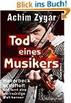 Tod eines Musikers: Haverbeck ermitte...