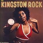 Winston Jarrett & Horace Andy-King  CD