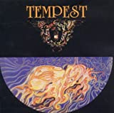 Tempest
