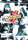 echange, troc The rolling stones/stones in exile (The French Connection)