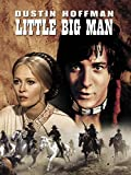Little Big Man HD
