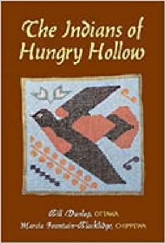 Indians of Hungry Hollow