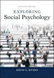 img - for Exploring Social Psychology book / textbook / text book
