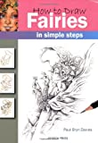 img - for How to Draw Fairies in Simple Steps book / textbook / text book