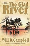 The Glad River