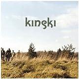 Alpine Static by Kinski