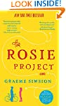 The Rosie Project: A Novel (Don Tillm...