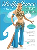 Bellydance - First Steps for Total Beginners, with Neon: Beginner belly dance instruction, Belly dancing classes, Full bellydancing how-to