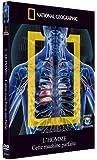 National Geographic - L'homme - Cette machine parfaite