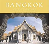 Bangkok: City of Angels (0794601286) by Cummings, Joe