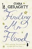 Ciara Geraghty Finding Mr. Flood
