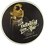 Prince Rock And Roll Love Affair - Picture Disc [VINYL]