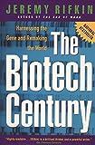The Biotech Century