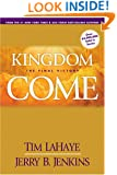 Kingdom Come: The Final Victory (Left Behind)