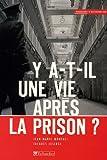 echange, troc Jean-Marie Montali, Jacques Lesinge - Y a-t-il une vie après la prison ?