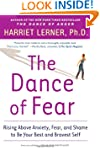 The Dance Of Fear: Rising Above Anxie...