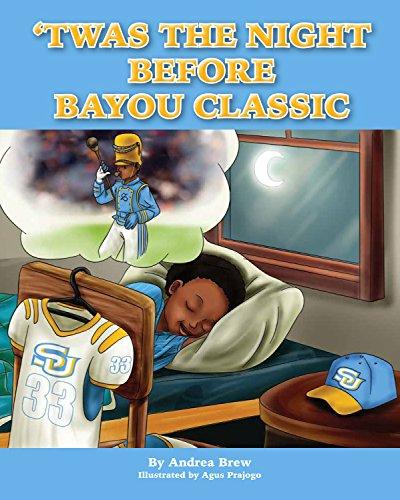 twas-the-night-before-bayou-classic