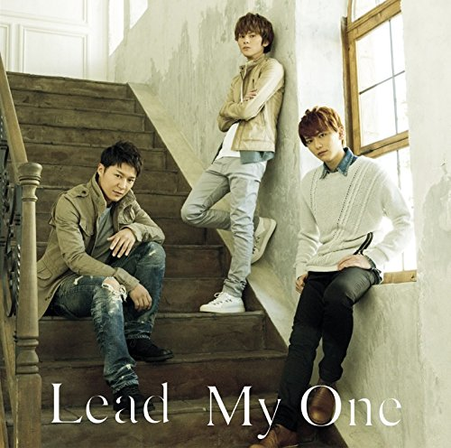 Lead My One
