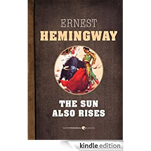 "the effects of war on the lost generation in the sun also rises by ernest hemingway Novel by ernest hemingway 'the sun also rises of ""lost generation ravages of world war i dashed the ideals of his generation."
