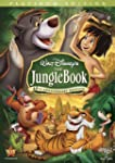 The Jungle Book (Platinum Edition) (B...